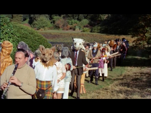 Thewickerman1973b