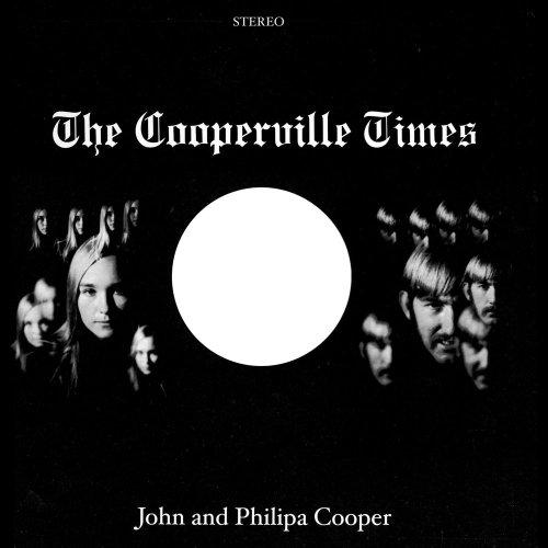 Cooperfront