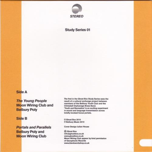 Ss01b