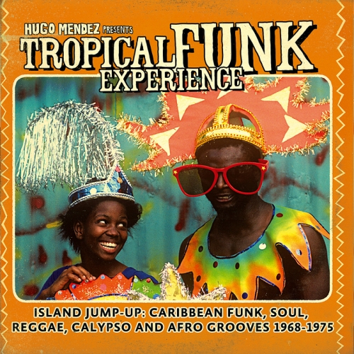 Tropical_funk_experience_tf1