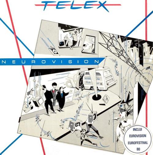 Telex_neurovision-a