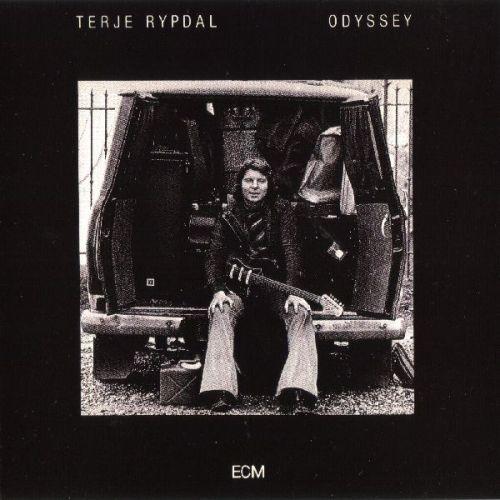 Ecm_trypdal