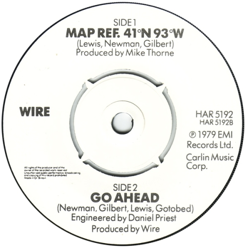 Wire-map-ref-41n-93w-1979