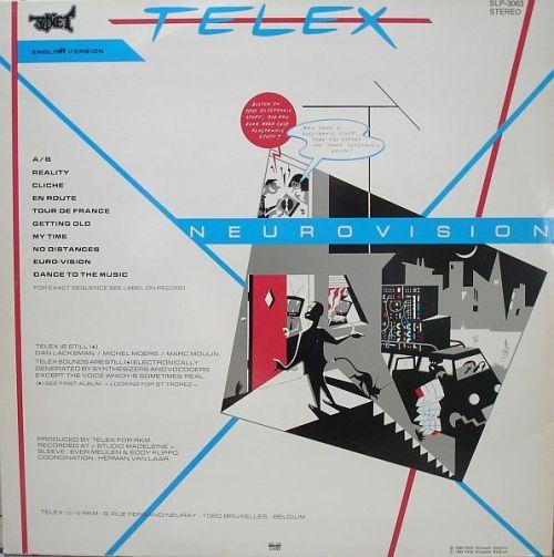 Telex_neurovision-b