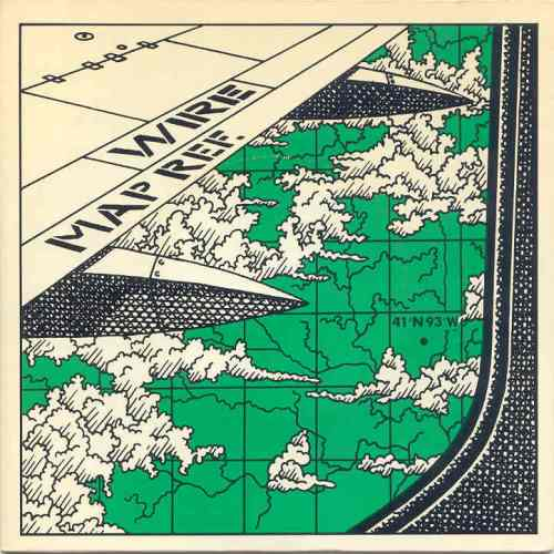 Wire-map-ref-41-n-93-w-harvest