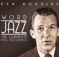 Ken-nordine-72