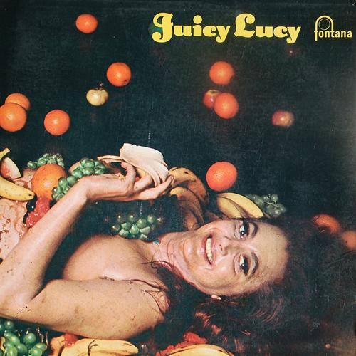 Juicylucyalbumcover
