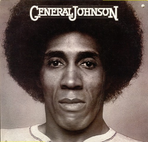Generaljohnson