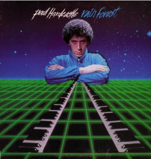 Paulhardcastle_front-113