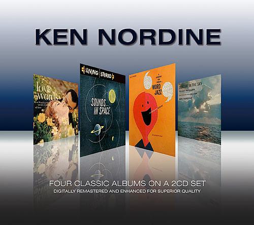 Nordine4
