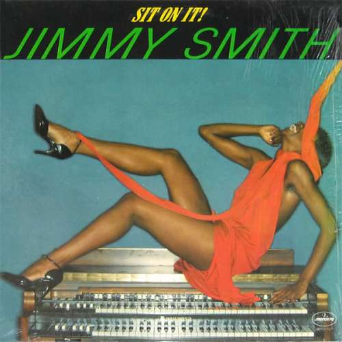 Jimmysmith_sitonit