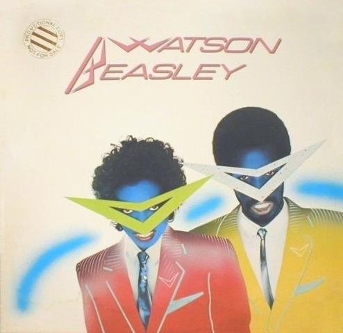 Watsonbeasley