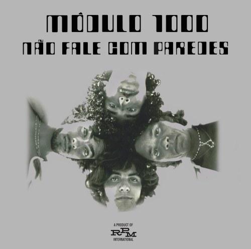 Modulo_1000_cover
