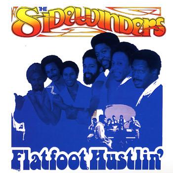 Sidewinders_flatfooth_101b