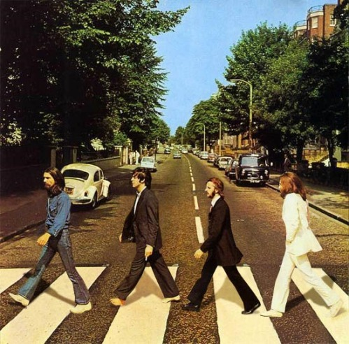 Abbey-road-return2