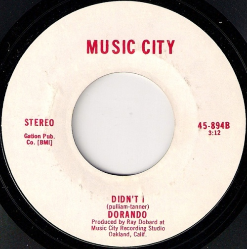 Darondo-listen-to-my-song--did