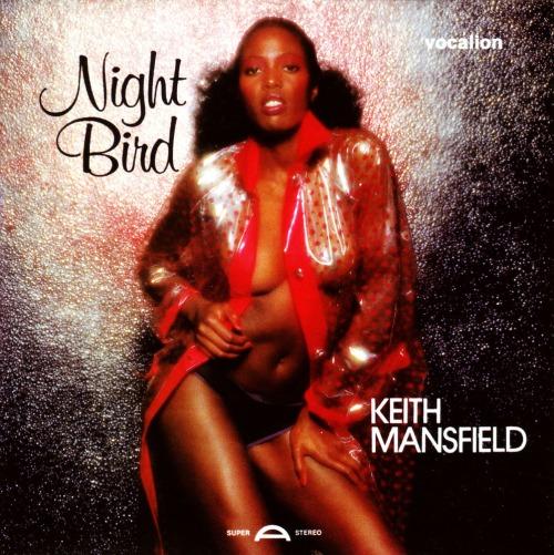 Keith_mansfield_-_night_bird_a