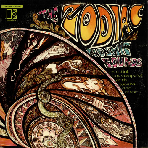 Zodiac-cosmic-sounds-492055