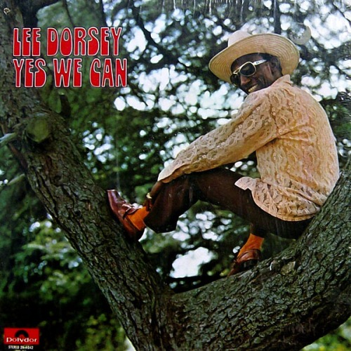 Lee-dorsey-yes-we-can