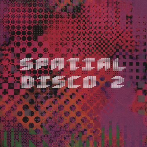 Spatialdisco2_cd