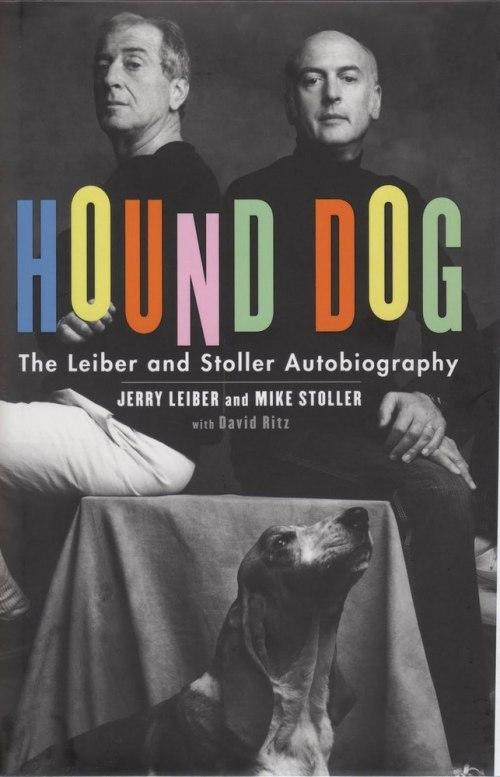 Leiber_stoller_hound_dog