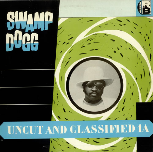 Swamp-dogg-uncut-and-classif-4