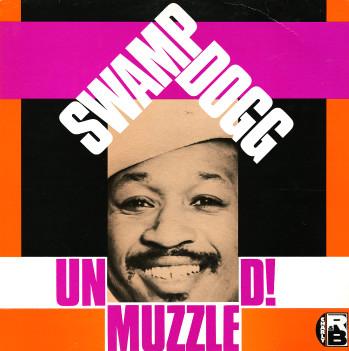 Swampdogg_unmuzzled_101b