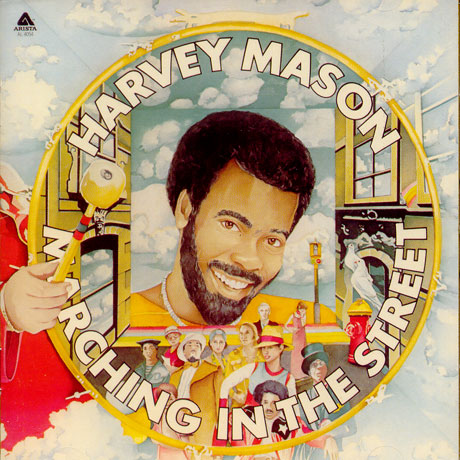 Harveymasonf
