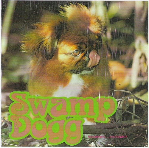 Swampdogg-opportunity-not-a-ba