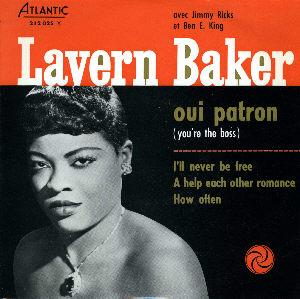 Lavern_baker_oui_patron6941