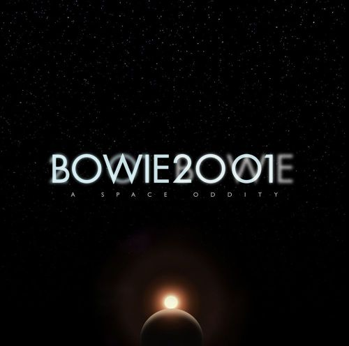 Bowie2001
