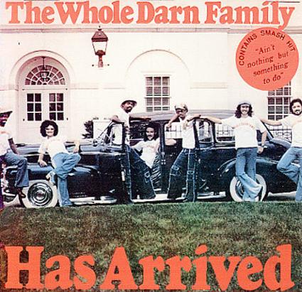 Wholedarnfamily