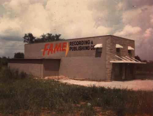 Famestudios