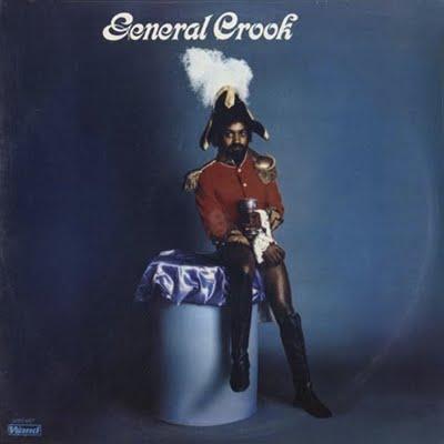 General_crook