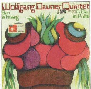 Wolfgang-dauner-quintet_45ps