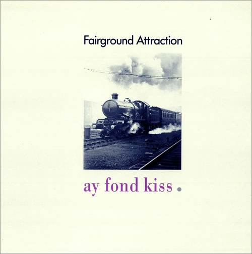 Fairground-attraction-ay-fond-