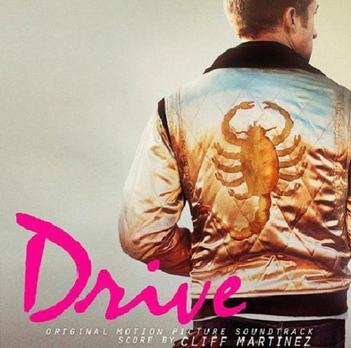 Drivesoundtrackart-1