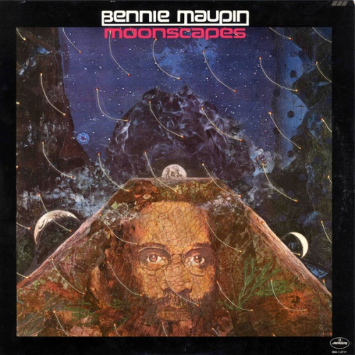 Bennie-maupin-moonscapes