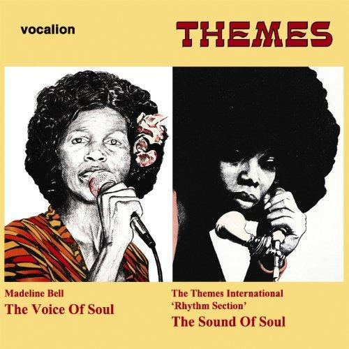 Themes1976