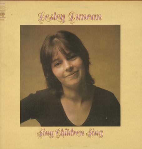 Sing-children-sing