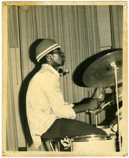 Kool_drums