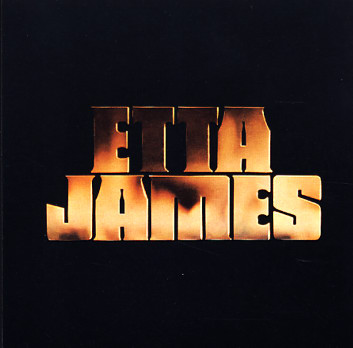 James_etta_ettajames_101b