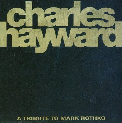 Charles_hayward_-_skew-whiff_a_tribute_to_mark_rothko