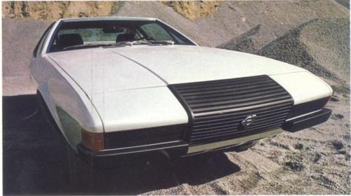 Volvo1800esc