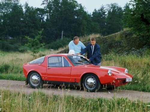 Saab-sonett_ii_1966_800x600_wa