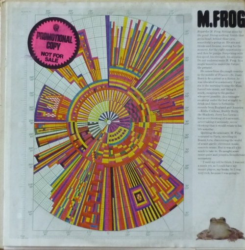 Mfrog_cover1