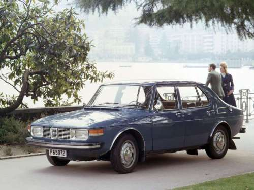 0saab-99_1968_800x600_wallpaper