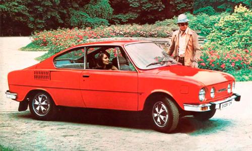 617_model_1975