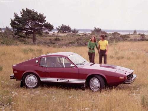 Saab-sonett_iii_1970_800x600_w