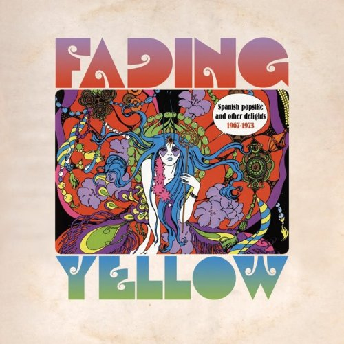 Fadingyellowspanish